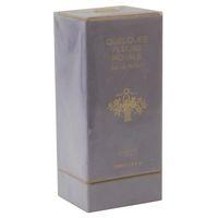Houbigant Quelques Fleurs Royale 100 ml EDP Eau de Parfum Spray