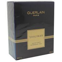Guerlain Shalimar 90 ml EDT Eau de Toilette Spray