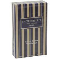 Pascal Morabito Pour Homme 75 ml EDT Eau de Toilette Spray