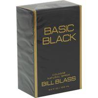 Bill Blass Basic Black 100 ml Cologne Spray