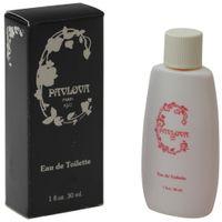 Pavlova for Women 30 ml EDT Eau de Toilette Splash