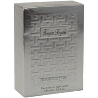 Houbigant Paris Fougere Royale 100 ml EDP  Eau de Parfum Spray