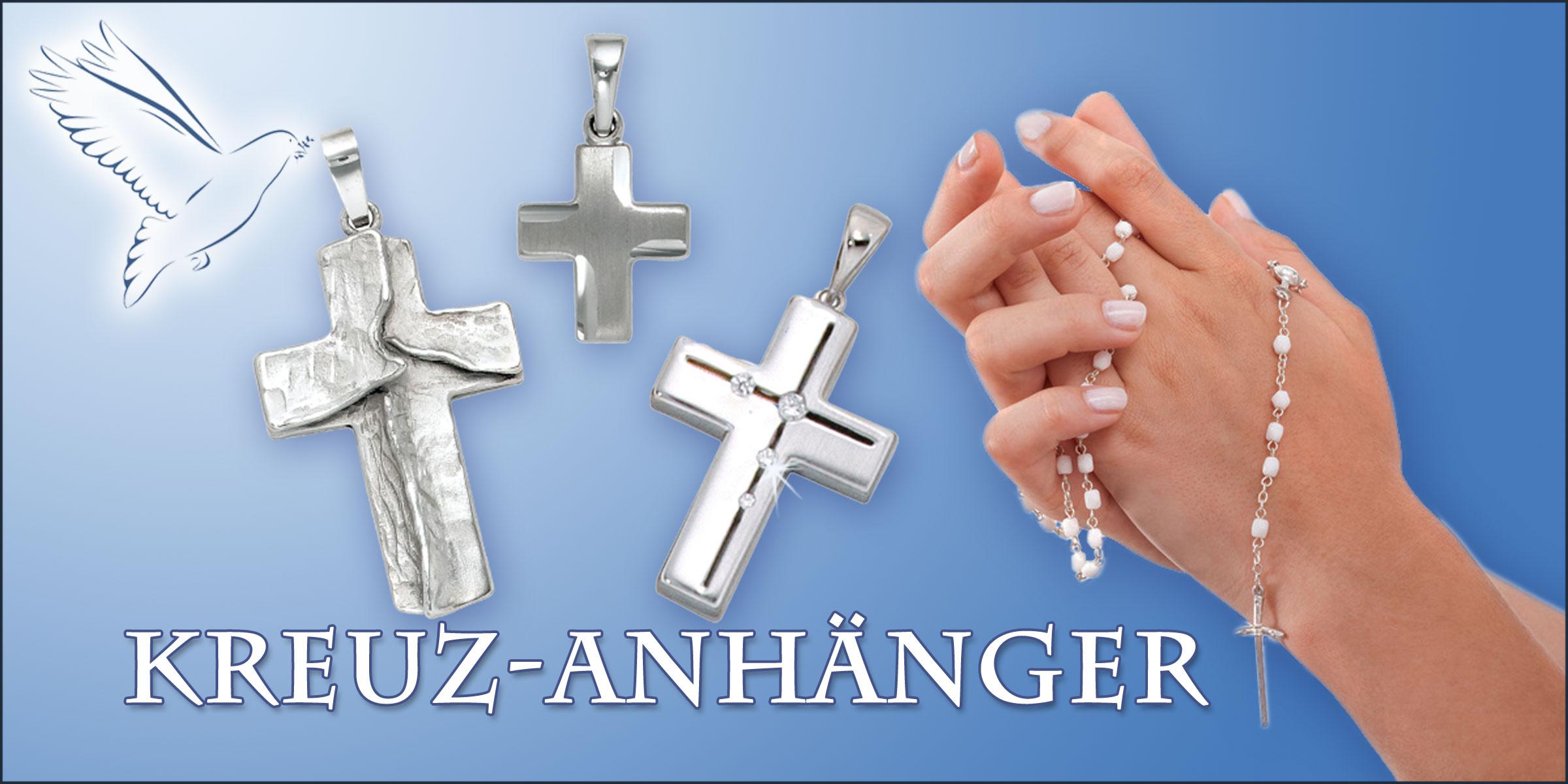Kreuz, kreuz aus silber, silberkreuz