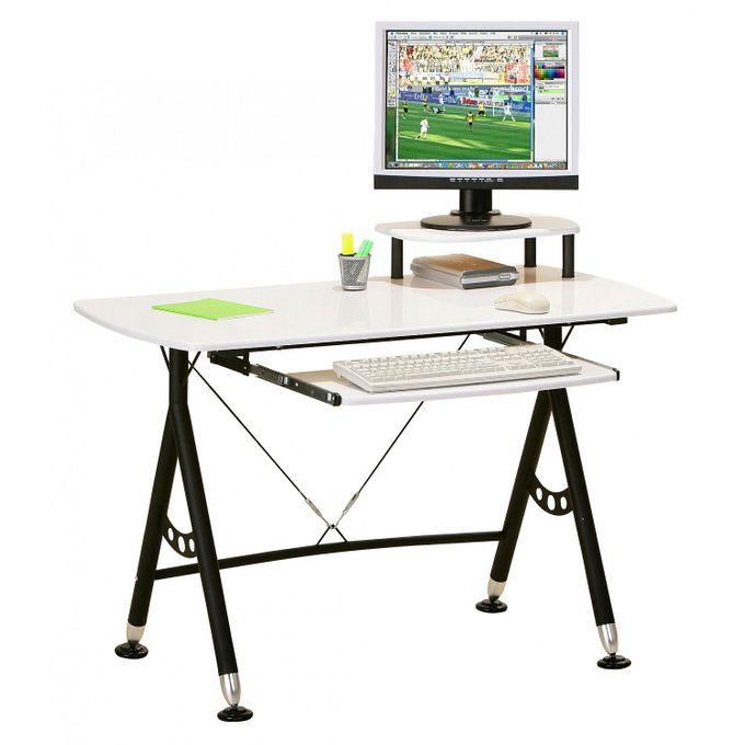 Computer-Schreibtisch Mats – Bild 1