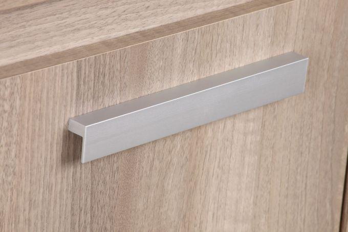 Sideboard Torino – Bild 5