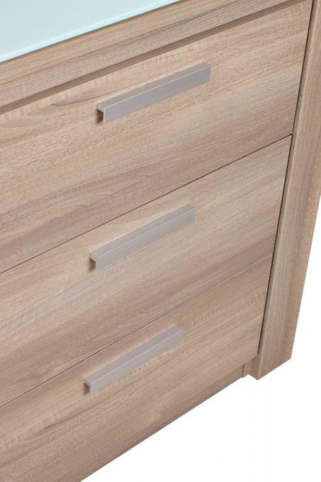 Sideboard Torino – Bild 2