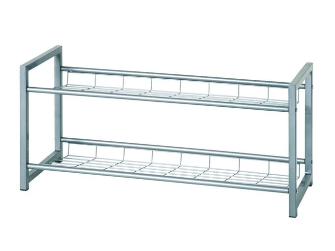 Schuhregal Rack-3