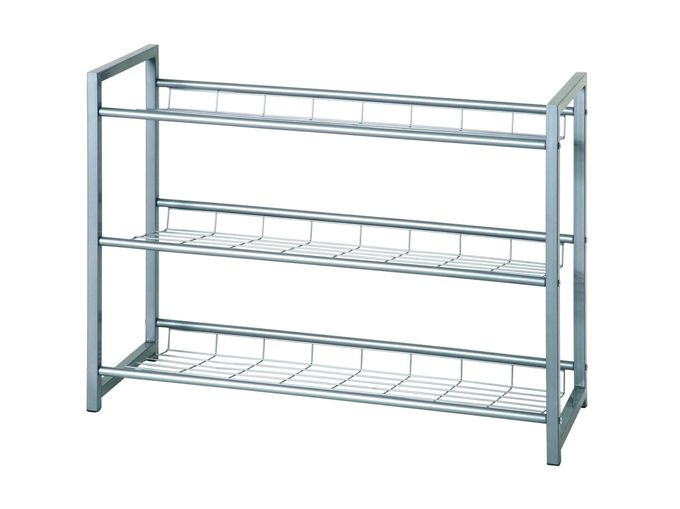 Schuhregal Rack-4