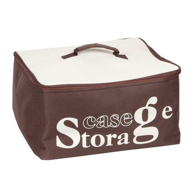 Aufbewahrungsbox Case – Bild 1