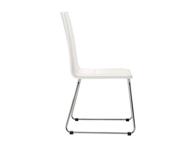 Stuhl Rita – Bild 2