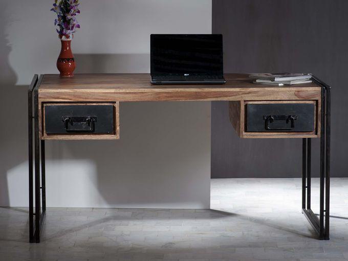 Schreibtisch Panama – Bild 3