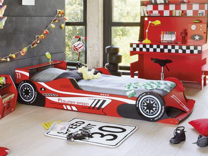 Autobett Racing – Bild 2