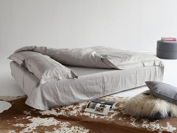 Schlafsofa Long Horn – Bild 13