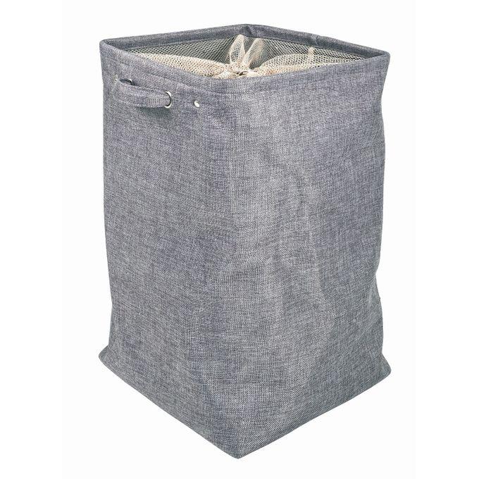 Wäschesammler Laundry – Bild 1