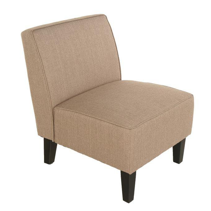 Sessel Alda – Bild 8