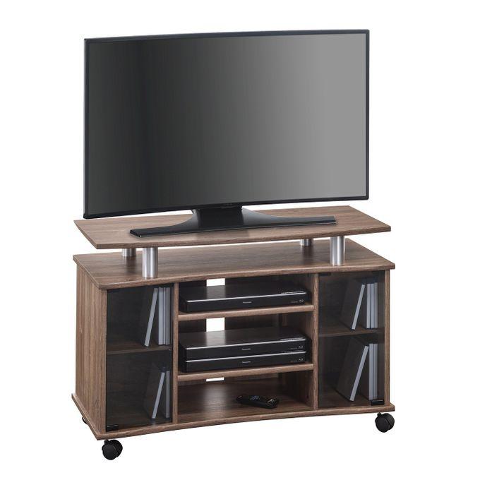 TV-Rack Mysen – Bild 1