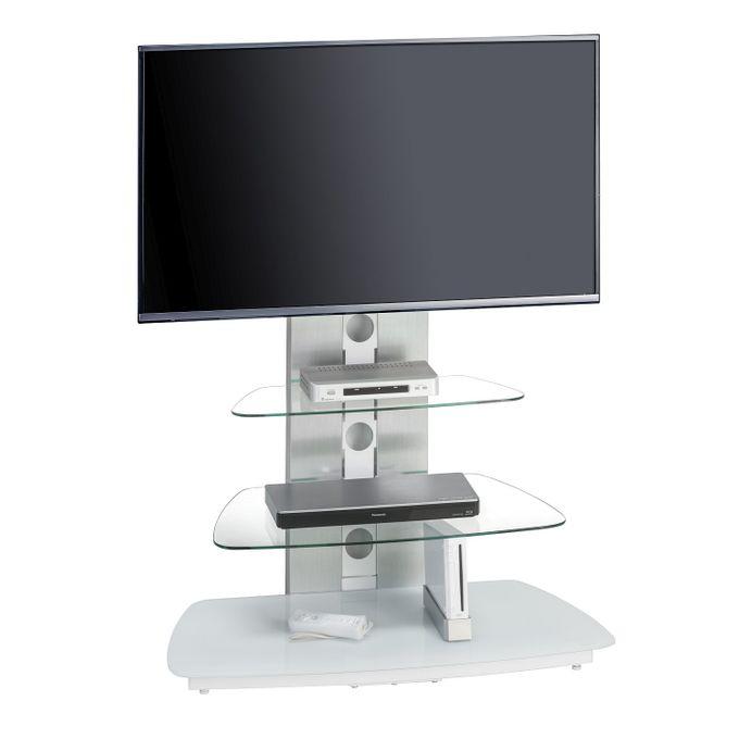 TV Standfuß Elin – Bild 1