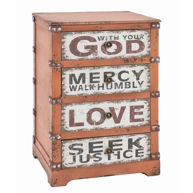 Kommode Mercy