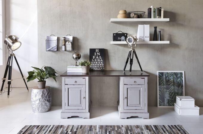 Schreibtisch Spa – Bild 4