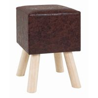 Hocker Brown