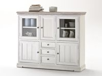 Highboard Opus XL