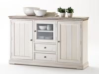 Highboard Opus L