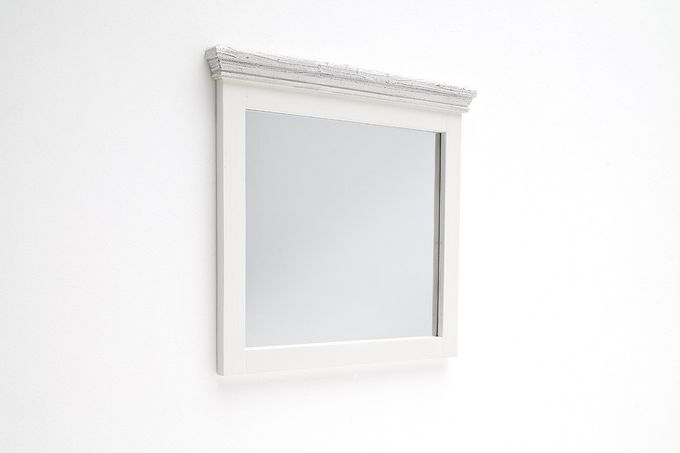 Spiegel Opus 80x75