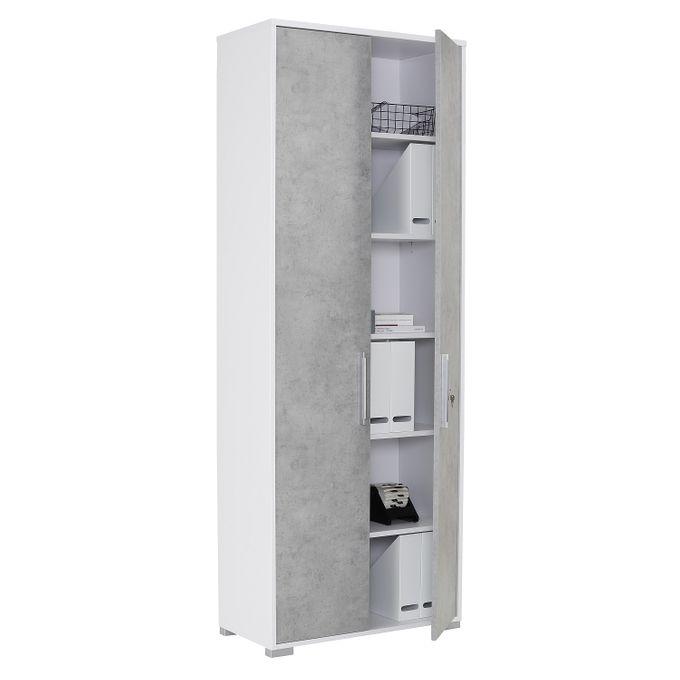 Aktenschrank System AR7 – Bild 10