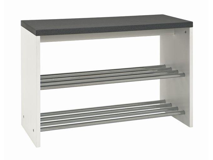 Sitzbank Granito XL