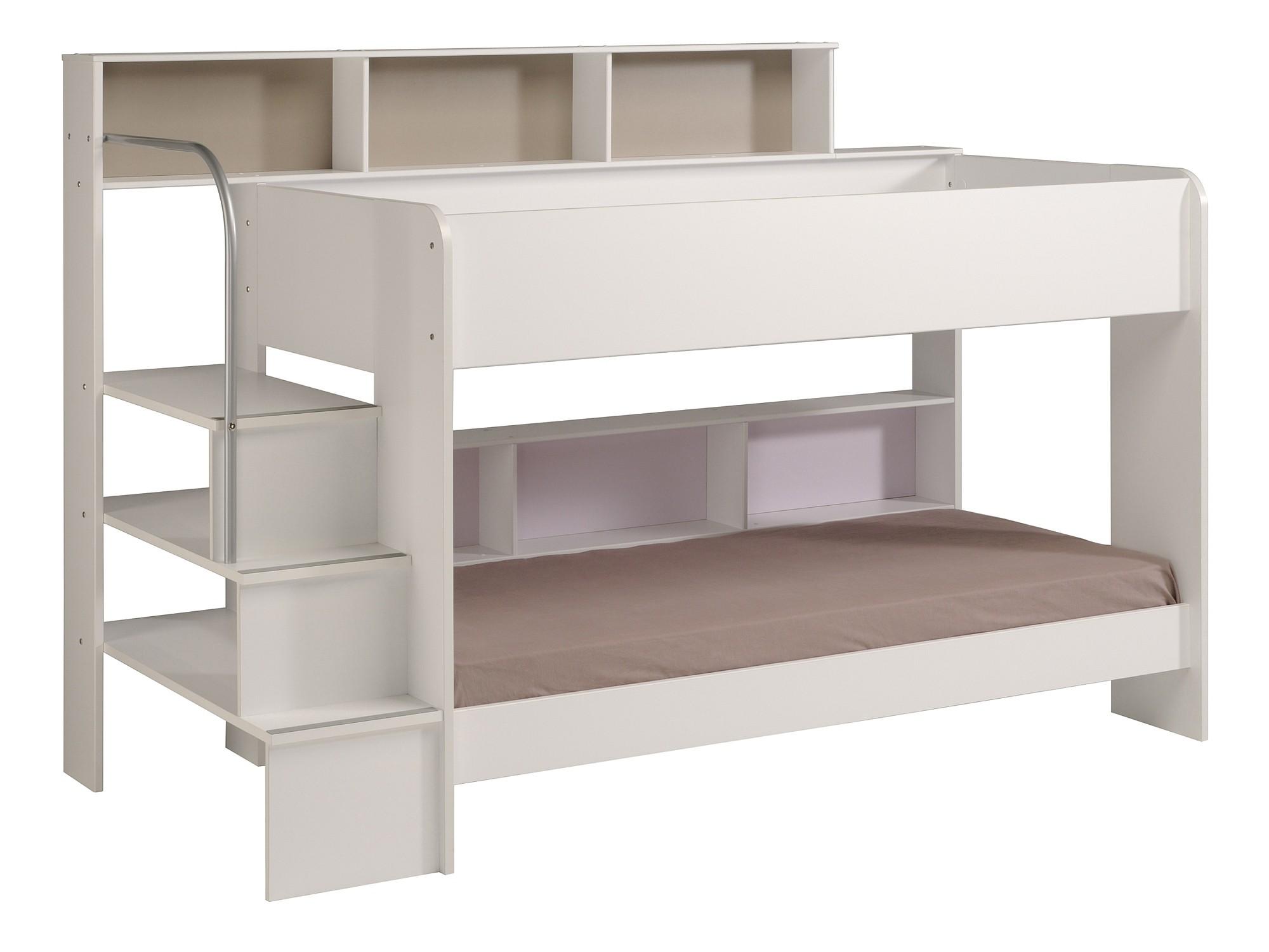 Etagenbett Zu Verschenken : Vipack robin etagenbett weiß cm rosb jetzt bestellen