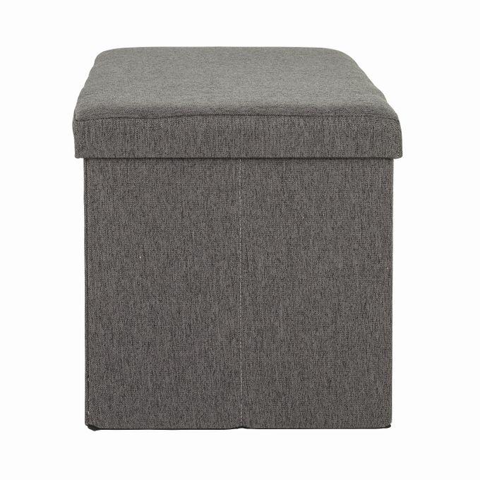 Sitzbox Grigio – Bild 4
