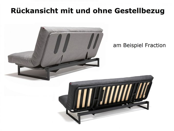 Daybed Minimum Set – Bild 15