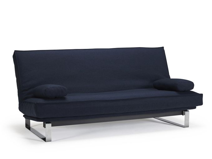 Daybed Minimum Set – Bild 11