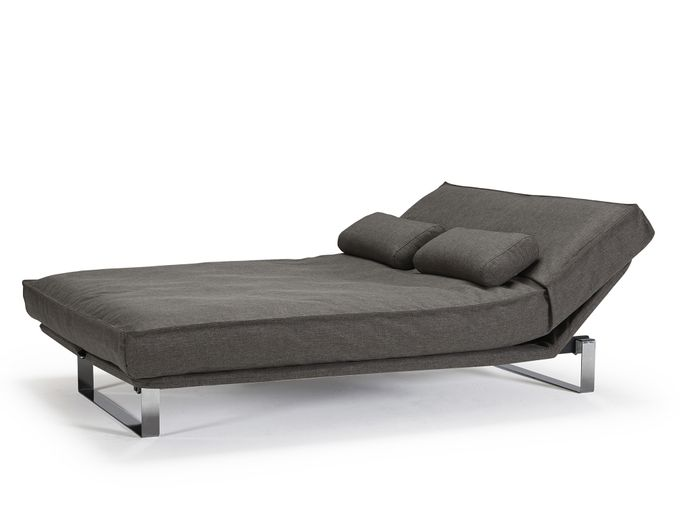 Daybed Minimum Set – Bild 7