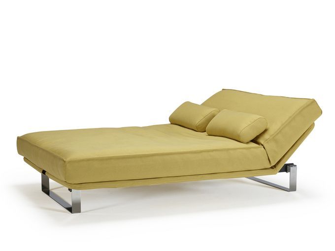Daybed Minimum Set – Bild 3
