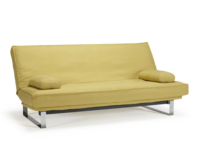 Daybed Minimum Set – Bild 25