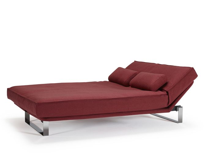 Daybed Minimum Set – Bild 4
