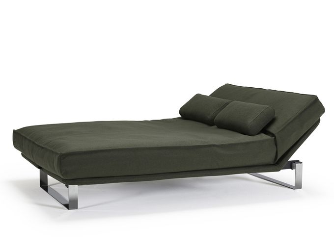 Daybed Minimum Set – Bild 5