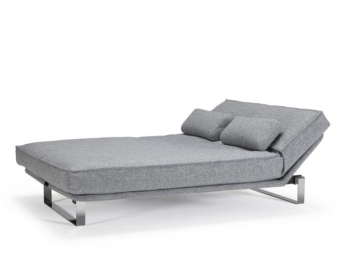 Daybed Minimum Set – Bild 6