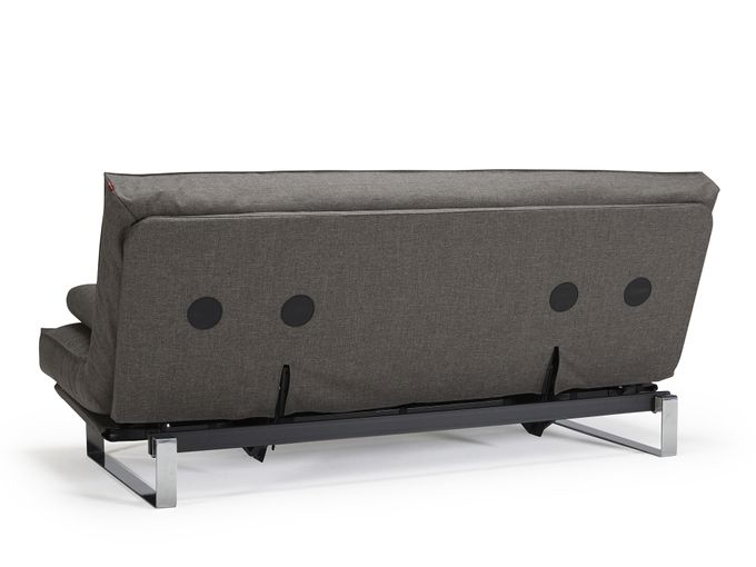 Daybed Minimum Set – Bild 18