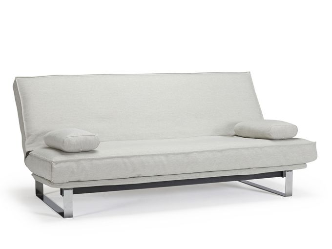 Daybed Minimum Set – Bild 19