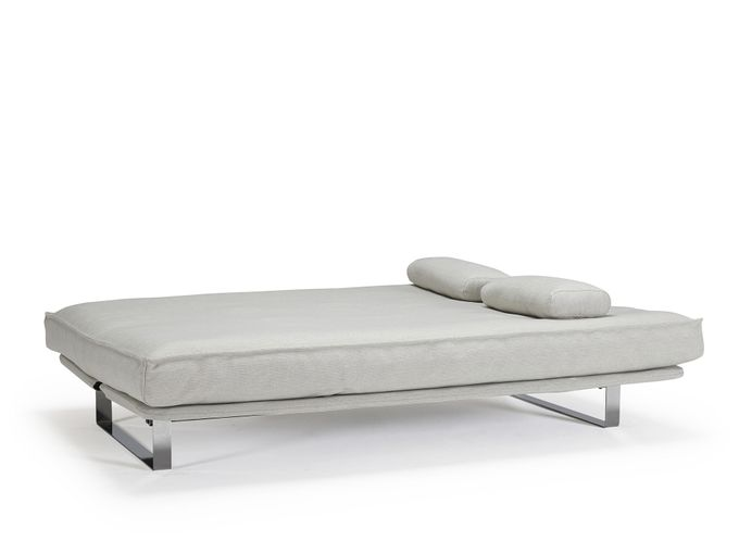 Daybed Minimum Set – Bild 20
