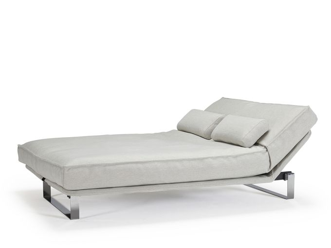 Daybed Minimum Set – Bild 2