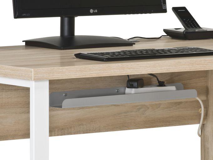 Schreibtisch Set+ S1 – Bild 4