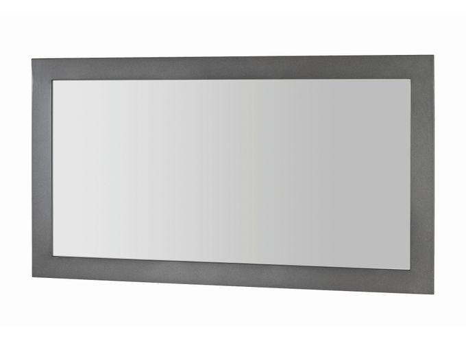 Wandspiegel Sven – Bild 1