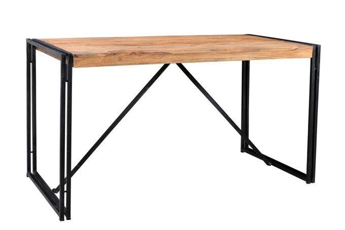 Tisch Panama – Bild 2