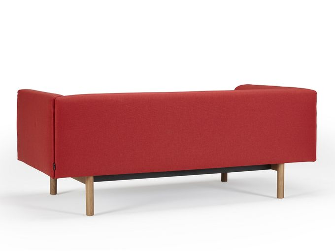 2-Sitzer Sofa Ebeltoft – Bild 13