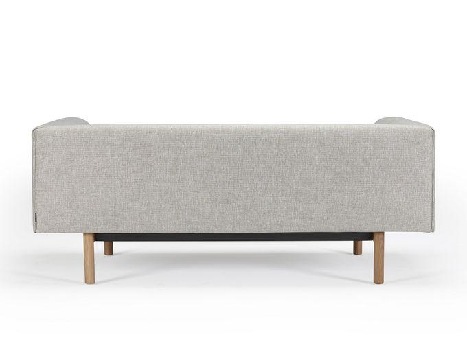 2-Sitzer Sofa Ebeltoft – Bild 4