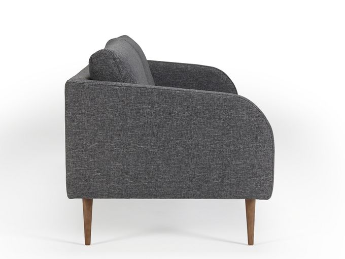 3-Sitzer Sofa Hugo – Bild 11