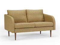 2-Sitzer Sofa Hugo